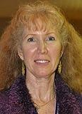 Jenny Clare
