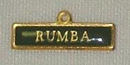 Rumba Standard Stars